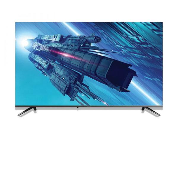 2K Smart + TV