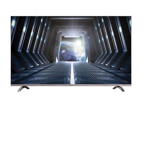 4K Smart+ TV